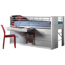 bureau gris laqué bureau gris laque achat vente bureau gris laque pas cher