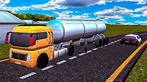 Cargo Truck Simulator 2017 3D - Android Gameplay HD Video - YouTube 3d Truck Simulator 2016 Android Os Usa Gameplay Hd Video Youtube Pickup 18 Truckerz Revenue Download Timates Google Torentas American V 129117 16 Dlc How Euro 2 May Be The Most Realistic Vr Driving Game 1290811 3d Driving Euro Truck Simulator Game Rshoes Online Hack And Cheat Gehackcom Real Car Transporter 2017 Apk Best For Ios A Collection Of Skins On The Trailer