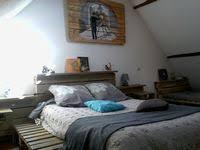 chambre d hote pol sur ternoise chambre d hôtes de charme à pol sur ternoise 62