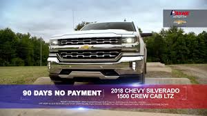 Get $10,000 Off MSRP On A 2018 Chevy Silverado | Payne Weslaco ... You Think Darkness Is Your Ally Trucksofinstagram Ultrawheels Ally And Classic Chevrolet Make Dation To 10 Local Dallas Charities Patriotically Adorned American Made Truck Stock Photo 22085741 Alamy Allied Towing Of Tulsa Home Keyes Woodland Hills Cadillac A Dealer 2006 56 Vw Crafter 25 Tdi Recovery Truck Ally Bed 165 Foot Orange Coast Chrysler Dodge Jeep Ram Dealer In Costa Mesa Ca Transit Tipper Cade 6speed Body 160k Miles Chichester Credit App 9 Mistakes To Avoid When Getting A Car Loan Benzinga Is Nato Turkey Tacitly Fueling The Is War Machine Hussein Ceo Midim Haulier Linkedin