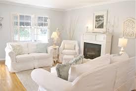 Hollywood Regency Living Room Dining Reveal
