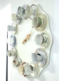 montre de cuisine pendules de cuisine originales horloge cuisine originale montre
