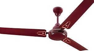 ceiling interesting fans near me best place to buy ideas 25 fan