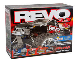 Traxxas Revo 3.3 4WD RTR Nitro Monster Truck W/TQi (Green) [TRA53097 ... Amt Captain America Monster Truck 857 132 New Plastic Model Traxxas Erevo 116 4wd Rtr W 24ghz Radio 550 Special Edition Cstruction Set Eitech Corner Pockets Vxl Mini Ripit Rc Trucks Fancing Cars King Tamiya Control Car 110 Electric Mad Bull 2wd Ltd Amazon Dairy Delivery 58mm 2012 Hot Wheels Newsletter Truck Bigfoot 3d Model Cgtrader 125 Scale Bigfoot Build Final Youtube Tamiya Lunch Box Premium Bundle Fast Charger 58347 Jadlam Shredder 16 Scale Brushless