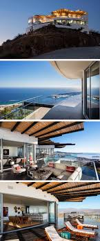 100 Centerbrook Architects Casa Ambar By Planners In Cabo San Lucas