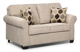 Havertys Parker Sectional Sofa by Pleasurable Photo Curved Sectional Sofa Ikea Brilliant Curved