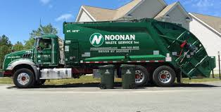 100 Garbage Truck Rental Taunton MA Commercial Dumpster