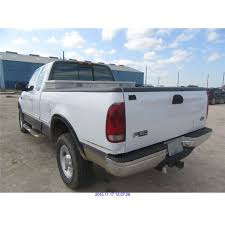1997 - FORD F-150 // MCALLEN, TX - Rod Robertson Enterprises Inc. Rollover Crash In Harlingen Under Invesgation Border Truck Sales Enero 2016 Youtube Myth And Reason On The Mexican Travel Smithsonian Used Semi Trucks In Mcallen Tx Ltt Migrant Gastrak Your Stop For Gas Convience Why Illegal Border Crossings Have Increased Despite Trump Policies Int