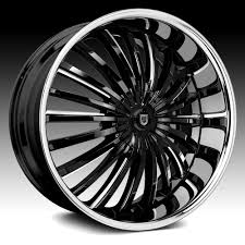 Lexani Royal Gloss Black Milled And Chrome Lip Custom Wheels Rims ... Xd Series Xd201 Grenade Wheels Black And Milled Center With Platinum Rim Brands Rimtyme 2013 Peterbilt 388 Chrome Rims For Trucks Rbp 94r Things To Consider When Shopping For Truck Get Latest Vehicle 2crave Extreme Offroad Midwest Cadillac Escalade Custom Tire Packages Sale Rbp 94r Inserts Featured Builds Elizabeth Fuel D211 Triton 2pc Cast Center Face