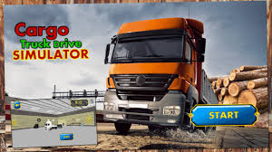 Cargo Truck Drive Simulator APK Download - Free Simulation GAME For ... Amazoncom Scania Truck Driving Simulator The Game Download World 1033 Apk Obb Data File Mtrmarivaldotadeu Euro 2 Gps Mercedes Actros V2 Truckpol American Game By Scs Mac Free Legendary Limited Edition German Version Driver 3d Offroad 114 Android Skills Truck Ats Traveling Youtube 2018 App Ranking And Store Annie