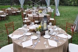 Rustic And Elegant Wedding On A Family Farm