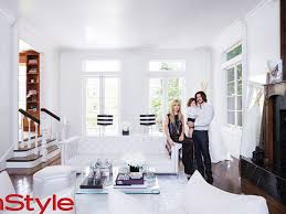 Home Interior: Celebrity Home Interiors_00002 - Luxury Concept In ... Celebrity House Interior Design Iranews Homes Photos And Inside Curbed Tricked Out Chris Brown Rihanna Lifestyle Bet Khlo And Kourtney Kardashian Realize Their Dream Houses In Home Interiors Amazing Bollywood Planning Bedroom Cute Photo Of New At Exterior Luxury Master Elle Decor Bedrooms Best In 30 With Apartment For Stunning Hall