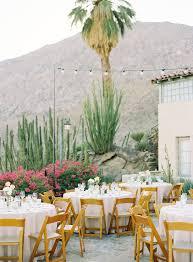 Popular Wedding Rental Chair Types | Martha Stewart Weddings