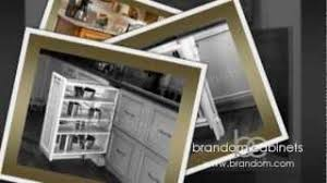 Brandom Cabinets Hillsboro Texas by Brandom Cabinets Hillsboro Bar Cabinet