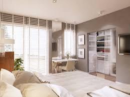 farbgestaltung im schlafzimmer zum entspannen und wohlfühlen