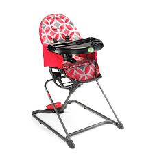 Easy Fold High Chair - Quicksmart - Up To 45% Off | Baby ... Details About Cosco Simple Fold High Chair With 3position Tray Elephant Squares Evenflo Easy Manual Thesocialworkernovel Handmade And Stylish Replacement High Chair Covers For Sco Simple Fold High Chair Fisher Price Easy Fold Top 10 Best Chairs Babies Toddlers Heavycom Disney Baby Plus Mickey Shadow Cheap Find Deals Graco Slim Snacker Whisk Price Mrsapocom Swift Briar