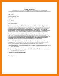 cover letter help hitecauto us