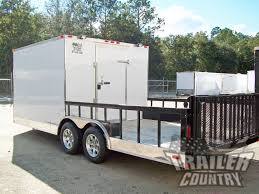 Trailer Country » Hybrid Trailers Triple R Trailer Sales New Pladelphia Ohio Fifth Wheel Trailer Truck Combo Sale Lebdcom 2007 Freightliner Sportchassis Ranch Hauler Luxury 5th Wheelhorse Aulick Industries Belt Trailers Dump Carts Used Trucks Rentals Home Ims Limited Gunbrokercom Message Forums Nice 4sale 2017 Truck Camper Deals Warehouse Youtube Wild West Llc Stock And Horse For Sale Used 2012 Kenworth T700 Sleeper For Sale In 76687 Cornhusker 800 More Payload Means Profit