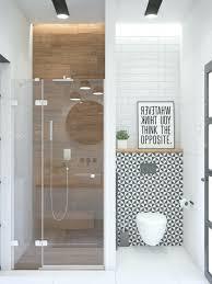 20 badezimmer designs und deko ideen badezimmer design
