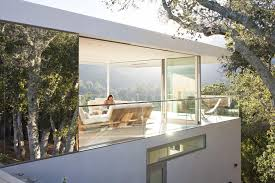 100 Jensen Architecture Turner Residence By Architects 10 Casalibrary