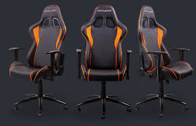 Dxracer Office Chairs Gaming Chair Fnatic Racing Seats Computer ... Top 10 Best Office Chairs In 2017 Buyers Guide Techlostuff For Back Pain 2019 Start Standing Gaming Chair 100 Pro Custom Fniture Leather Sports The 14 Of Gear Patrol How To Sit Correctly In An Gadget Review Computer 26 Handpicked Ewin Europe Champion Series Cpa Ergonomic Ergonomic Office Chair Insert For And Secretlab 20 Gaming Review Small Refinements Equal Amazoncom Respawn110 Racing Style Recling
