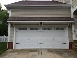 Delightful Craigslist Cleveland Garage Sales 4 Full Size