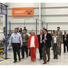 Alabama Governor Kay Ivey Visits UTC Aerospace Systems' Recently ... News Page 3 Of 5 Milestone Rent Lease Trailers Chassis Riding The Fresh Express New Electric Class 8 Truck 1000 Hp 1200mile Range Ordrive Alabama Governor Kay Ivey Visits Utc Aerospace Systems Recently Lessors Inc St Paul Mn Percentage Drivers What They Need To Know American Trucker Risk Burns Wilcox Used Fuel Trucks For Sale Tankers Fair Market Value Lease Archives Teqlease Capital Scope 14 Plm Trailer Leasing Insight Marubeni Cporation Container Equipment Under Pssure Warn Lessors Interport Ward Trucking Altoona Pa Rays Truck Photos