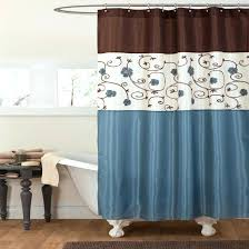 Teal Blackout Curtains Pencil Pleat by Pencil Pleat Curtains Ikea Uk Window Blackout Fabric For Your