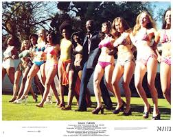 Isaac Hayes, Truck Turner, 1974 | Black Power | Pinterest | Isaac Hayes Truck Turner 412 Movie Clip You Been Hit By A 1974 Hd Daily Grindhouse Girls With Guns Pic Of The Day Starring Expands Filmstruck With Classic Warner Bros Films Blaxploitation On Bluray Forum Guide To Cinema Ion Magazine Amc Benelux Schizocinema Hes Also One Bad Mother Truck Turner Amazoncom Tcm Greatest Collection Hror House Of Vintagefunk Isaac Hayes Shaft Funk Design Posters Elevnineteen Shaft Went Africa I Perkins 20 To