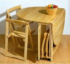 table cuisine pliable table de cuisine pliable table cuisine ronde ordinary