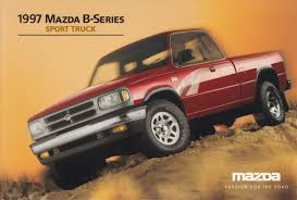 Mazda B-Series Sport Truck 1997. This Card Is For Sale For € 1 + ... 1974 Mazda Rotary Engine Pickup Truck Repu Help Roadkill Find Its Stolen Mazdarati Pickup 1977 For Sale On Bat Auctions Sold 13467 1987 B2000 For Sale Arizona Returns To The Market Just Not Our Preowned Featured Vehicles Fred Mueller 1984 Mazda B2200 Diesel Ac No Reserve Diesel 40 Mpg Bongo Wikipedia 1986 Truck Item J6724 Sold April 27 Preowned Dolan Reno 1993 B2200 Df9466 March 7