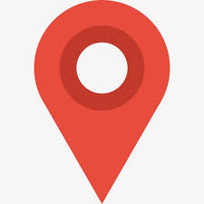 Location icon Landmark Map Location Information PNG Image and