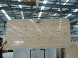china travertine tile travertine tile manufacturers suppliers