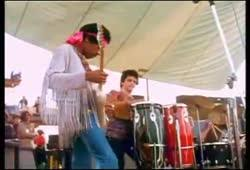 Jimi Hendrix Killing Floor Live by Jimi Hendrix Killing Floor Hd Veojam