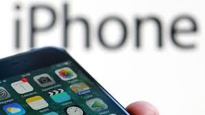 apple pagará unos 25 dólares a cada uno de los usuarios de