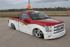 2016 Ford F-150- Ekstensively LOW 1247 Likes 30 Comments You Aint Low Trucks Youaintlowtrucks Old Pickup Trucks 1966 Chevy C10 Truck Profile Tires Scania S 2017 Chassis V 10 Ets 2 Mods Highway Products Nissan Titan Side Mount Tool Box Lvo Trucks First Fm 84 Full Air Suspension Low Cstruction Access Vanish Rollup Tonneau Cover Free Shipping 2001 Used Gmc Sierra 1500 Extended Cab 4x4 Z71 Good Miles Ford Wants Big Sales At F150 End Talk Groovecar 1957 Chevrolet Piecing Together The Puzzle Hot Rod Network Loader Stock Photos Images Alamy Scs All Mod For
