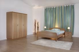 schlafzimmer in eiche möbel ryter