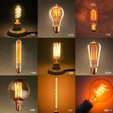 chandeliers design amazing decorative light bulbs for