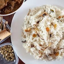 list of international cuisines the best partner for many kerala and international cuisines this