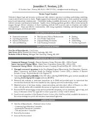 Attorney Resume Samples Real Law School Firm Sample Intern ... Nj Certificate Of Authority Sample Best Law S Perfect Probation Officer Resume School Police Objective Military To Valid After New Hvard 12916 Westtexasrerdollzcom Examples For Lawyer Unique Images Graduate Template 30 Beautiful Secretary Download Attitudeglissecom Attitude Popular How To Craft A Application That Gets You In 22 Beneficial Essay Cv Entrance Appl