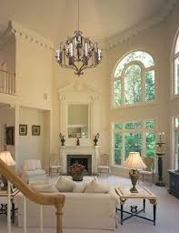 gorgeous chandelier lights for small living room great chandelier