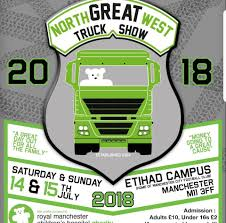 The Great North West Truck Show - Home | Facebook North West Trucks Huyton Daf Dealers Whats On At Truckfest Causeway Coast Truck Festival Is Back For 2018 Cream Northwest Portland Food Roaming Hunger Specd Or Bust Managing That Are Built To Last Iowa Mold Duane Suart Assistant Service Manager Services New Xf Delivers Fuel Economy Boost Stalkers News Home Facebook The Worlds Newest Photos Of Manchester And Trucks Flickr Hive Mind Nwapa Awards Four Ram Jeep Vehicles Uncategorized Keep On Trucking The Pacific Museum Uk Twitter Demo Cfs Have Arrived W