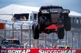 Stadium SUPER Trucks (@SSuperTrucks) | Twitter