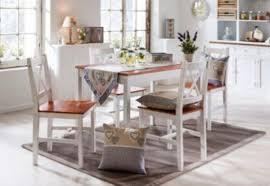 küchenmöbel angebote dänisches bettenlager