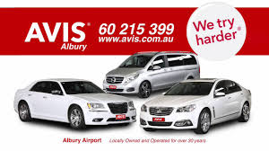 Avis Car Rentals - Albury Wodonga TV Commercial - YouTube Avis Truck Rental Speeding Youtube 15 U Haul Video Review Box Van Rent Pods How To Vehicle Hire Yorkshire Car Minibus Arrow Moving Atamu Ryder Wikipedia And Transport Wendouree Budget Group Brand Business Unit Logos Matchbox Superkings K292 Ford A Luton White Cab Usaa Car Rental With Hertz Using Discount Codes Discount Rentals 204 Oxford St
