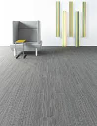color form tile 5t112 shaw contract shaw hospitality