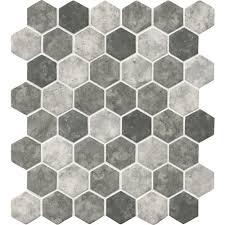 Kent Coffey Dresser The Pilot by 100 Hexagon Backsplash Tile Home Depot Best 25 Tile Ideas