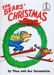 Berenstain Bears Christmas Tree Dvd by Diversity Christmas Tree Toppers Celebrate In Style By