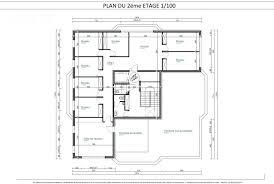 location bureau metz moselle 57 239 m référence n 116372013