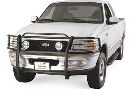 Westin Sportsman Grille Guards - Fast & Free Shipping! Grill Guards Centex Tint And Truck Accsories Blacked Out 2017 Ford F150 With Grille Guard Topperking Learn About 2 Tubular From Luverne Barricade Brush Black T527545 1517 Excluding Westin Sportsman Fast Free Shipping Specialties Protect Your With A Dee Zee Ultrablack Euro Dz500115 Todds Mortown Ranch Hand Luverne Prowler Max Autoaccsoriesgaragecom